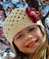 http://www.ravelry.com/patterns/library/mckinleys-springtime-hat#