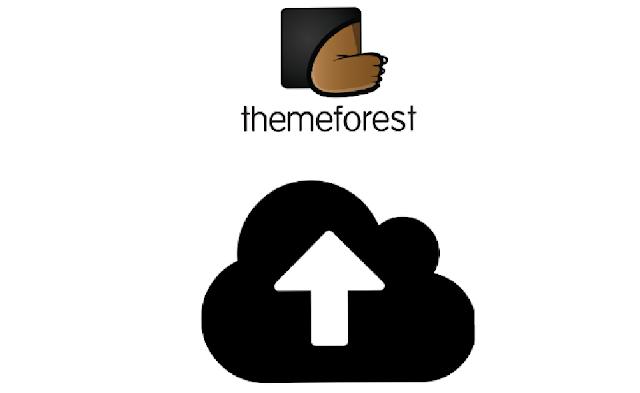 نقاط ونصائح قبل البدء في رفع مشروعك إلى متجر ثيم فورست