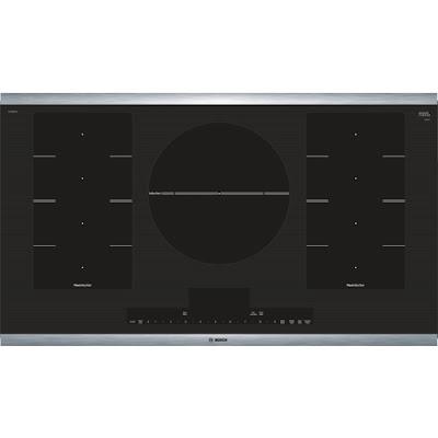 bếp từ Bosch NITP668SUC
