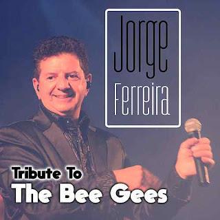 http://www.mediafire.com/file/fua1p14b356d12d/JORGE+FERREIRA+%28+2019+%29+-+Tribute+To+The+Bee+Gees.rar