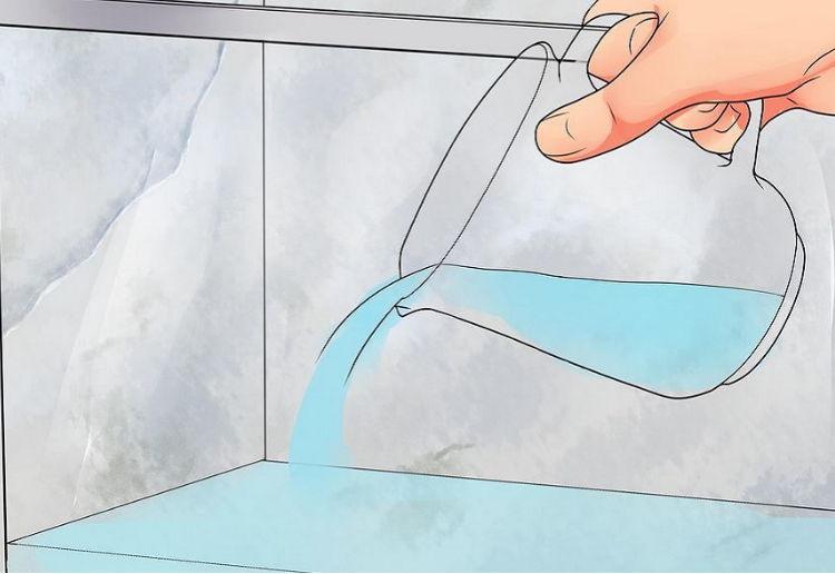 Cara Membuat Aquarium
