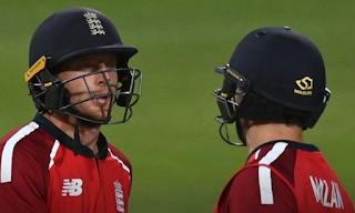 South Africa Vs England Live Score Kaise Dekhe वो भी Free में