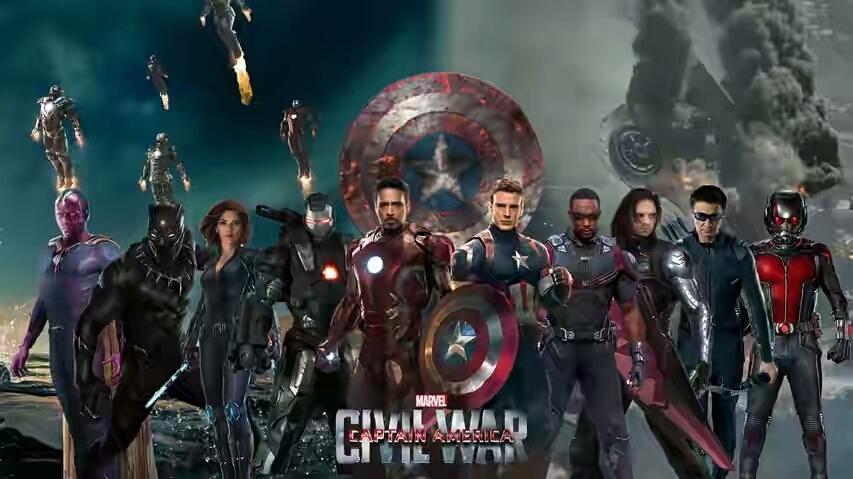 Captain america civil war 2016 hdtc mp4 360p mkv subtitle click this button to view description movie reheart Choice Image