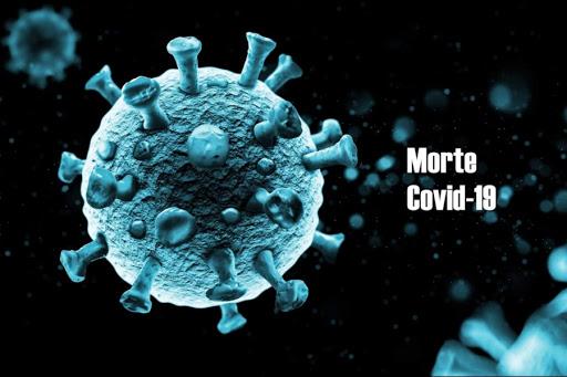 Homem de 35 anos com Síndrome de Down morre de Covid-19 em Caraúbas, RN