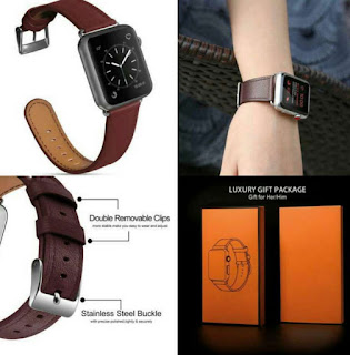 Online Buy apple watch band