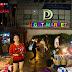 Bangkok Thailand Night Markets