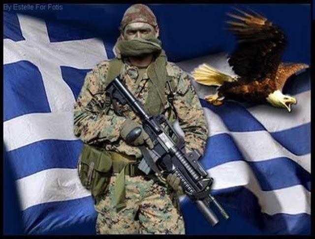 ΕΚΤΑΚΤΟ – Αναπτύσεται ο ελληνικός Στόλος στο Αιγαίο – Επί ποδός πολέμου οι ειδικές δυνάμεις – Oι Τούρκοι απειλούν ευθέως και τη Κύπρο με πόλεμο