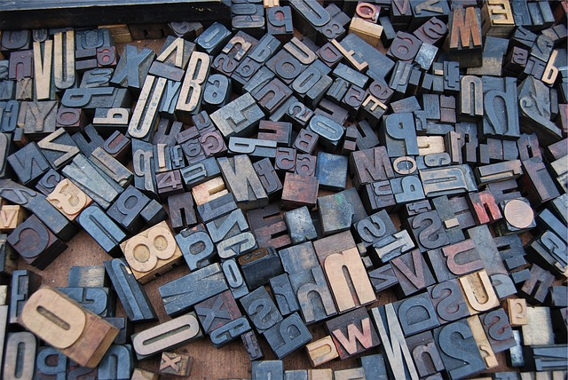 3 Cara Mudah  Mengganti Font Android Untuk Tampilan Font Yang Lebih Menarik