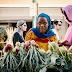 SENEGAL : PROJET DE FINANCEMENT A HAUTEUR DE 19 MILLIONS DE DOLLARS CANADIENS POUR LA RESILIENCE DES FEMMES AUX CHANGEMENTS CLIMATIQUES