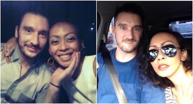 Demi Nikahi Wanita Lain Setelah Bercerai Dengan Istrinya, Jono Rela Menjadi Murtad