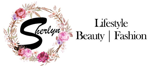 Sherlyn Lifestyle Experience | Beauty and Fashion Blog