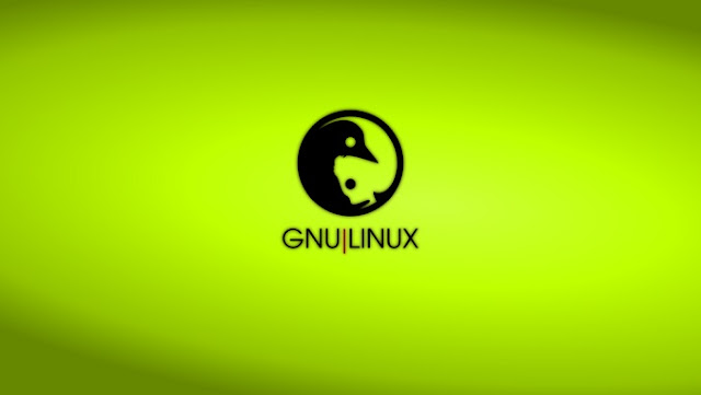 Cómo instalar Ubuntu/Linux sin USB