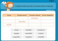 http://bromera.com/tl_files/activitatsdigitals/Tilde_4_PF/tilde4_u09_pag13_2.swf