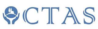 Job Opening ITI and Diploma Candidates CTAS Aircon Pvt Ltd. Bangalore, Karnataka