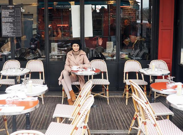 Париж, отпуск, путешествие, Франция, музей, Баленсиага, выставка в Париже, суши в Париже, фалафель в Париже, Галерея Лафайет, универмаг Париж, шопинг в Париже, Анна Мелкумян, модное шоу в Париже, парижский блог, парижский блогер, выходные в Париже, книжный магазин в Париже  Paris, France, weekend in Paris, Balenciaga exhibition in Paris, Anna Melkumian, blog, blogger, fashion blog, russian blogger, travel blog, where to eat in Paris