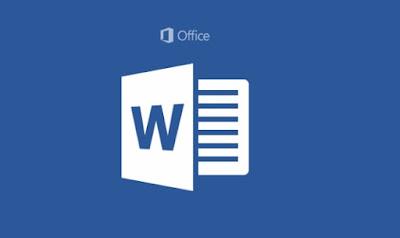 Kumpulan Kode Shortcut di Microsoft Word