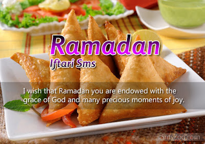 Ramadan Mubarak wishes For Massages: i wish that Ramadan you are endowed with the grace of God