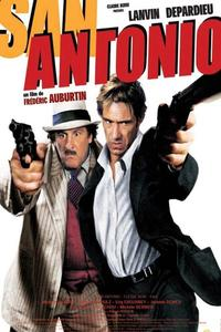 Watch San Antonio Online Free in HD