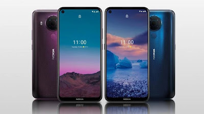 Nokia-5dot4-230-dollar-price