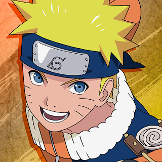 NARUTO SHIPPUDEN: Ultimate Ninja Blazing (Japan) v2.1.0 Mod Apk (God Mode/High Attack) Android