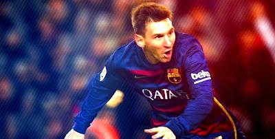 lionel andres messi imagens Lionel Messi HD wallpaper