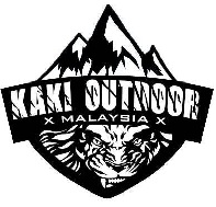 Kaki Outdoor