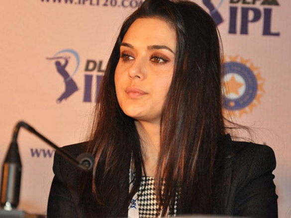 Richest actress of India