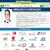 Braulio Rodrigues Duarte será palestrante no 7º Encontro Brasileiro de Síndicos e Síndicos Profissionais