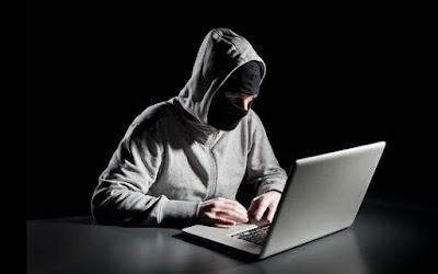 hacker phá hoại phòng khám đa khoa nguyễn trãi