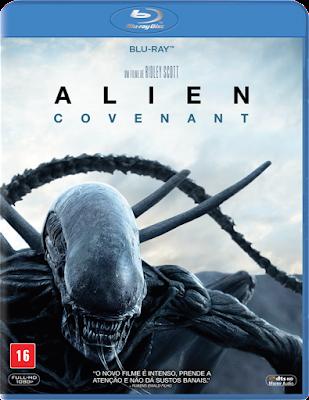 Baixar images.livrariasaraiva.com.br Alien: Covenant Dual Audio Download