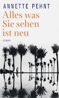 Neuerscheinungen Bücher März 2020 Leselust Bücherblog Novitäten Frühjahrsprogramm