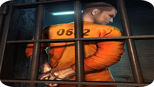 لعبة Prison Escape مهكرة, لعبة Prison Escape مهكرة للايفون, لعبة Prison Escape للايفون, لعبة Prison Escape مهكرة اخر اصدار, تحميل لعبة Prison Escape, تهكير لعبة Prison Escape, تحميل لعبة Prison Escape للاندرويد, كيفية تهكير لعبة Prison Escape, حل مشكلة لعبة Prison Escape, هكر لعبة Prison Escape, تحميل لعبة Prison Escape مهكرة للايفون, تهكير لعبة Prison Escape للايفون, تهكير لعبة Prison Escape للاندرويد, تحميل لعبة Prison Escape للايفون, تحميل لعبة Prison Escape للاندرويد مهكرة, كيفية تهكير لعبة Prison Escape للاندرويد, كيف تهكر لعبة Prison Escape للايفون, كيف تهكر لعبة Prison Escape للاندرويد, طريقة تهكير لعبة Prison Escape