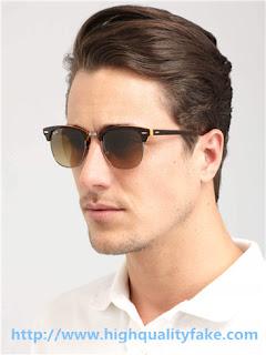 95774164b3 Cheap Ray Ban Sunglasses Blog - Ray Bans Outlet Sale