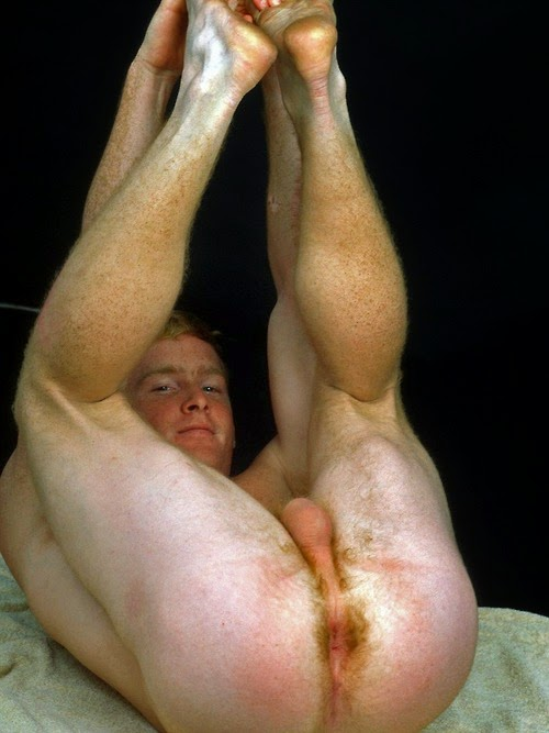 Ass Pictures Redhead Men 66