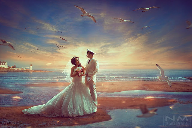 romantic wallpaper hd 1080p free download
