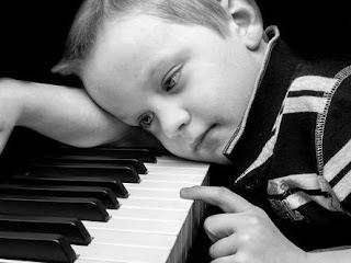 cara-mengetahui-minat-dan-bakat-anak-sejak-dini-serta-mengembangkannya