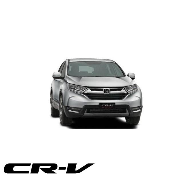Honda CR-V 2019| Lái thử xe Honda CR-V| Mua trả góp Honda CR-V| Đánh giá Honda CR-V 2019 Honda Long Biên