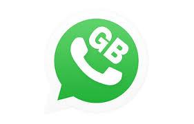 gbwhatsapp v6.65