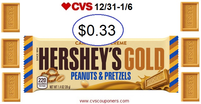http://www.cvscouponers.com/2017/12/hersheys-chocolate-bars-only-033-at-cvs.html