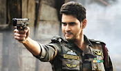 Sarileru Neekevvaru Movie Stills-thumbnail-5