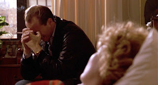 candyman-xander berkeley-virginia madsen