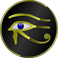 amuleta impotriva deochiului