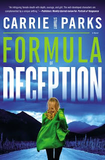 https://collettaskitchensink.blogspot.com/2019/09/book-review-formula-of-deception-by.html