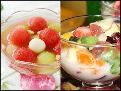 http://resepabu.blogspot.com/2016/11/resep-minuman-segar-sop-buah-praktis.html