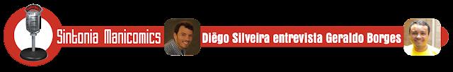 http://manicomicsblog.blogspot.com.br/2016/03/sintonia-manicomics-diego-silveira.html