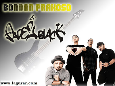 http://www.lagurar.com/2018/03/download-lagu-bondan-prakoso-fade-2-black-please-dong-ah.html