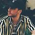 Russ revela que trabalha em novo álbum e que dessa vez trará parcerias