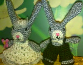 http://mislaboresconamor.blogspot.com.es/2014/04/amigurumis-conejos.html