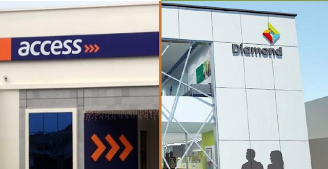 Access Bank shareholders Holds Meeting to discuss acquisition of Diamond Bank