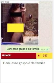 http://www.atoananet.com.br/humor/permalink/389053/dani-esse-grupo-e-da-familia.htm